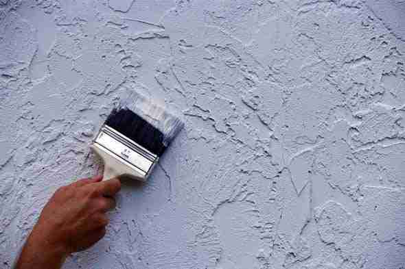 stucco-painting-company