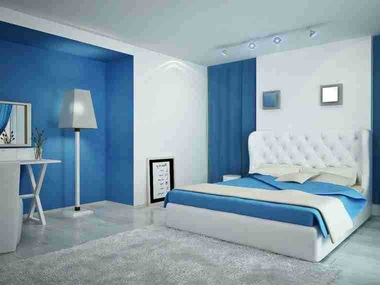 painting-and-drywall-companies