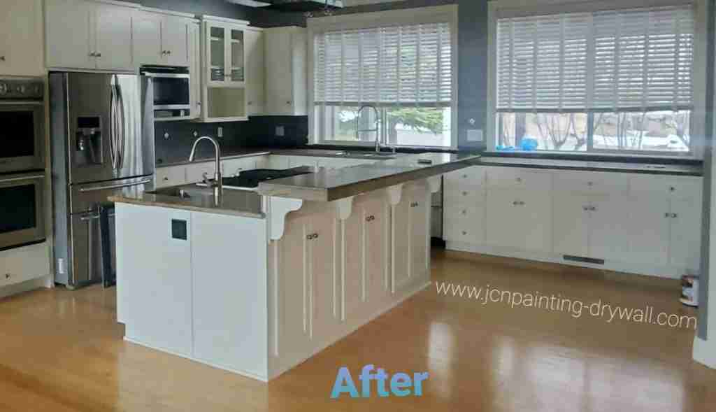 cabinets-painting-in-caughlin-ranch