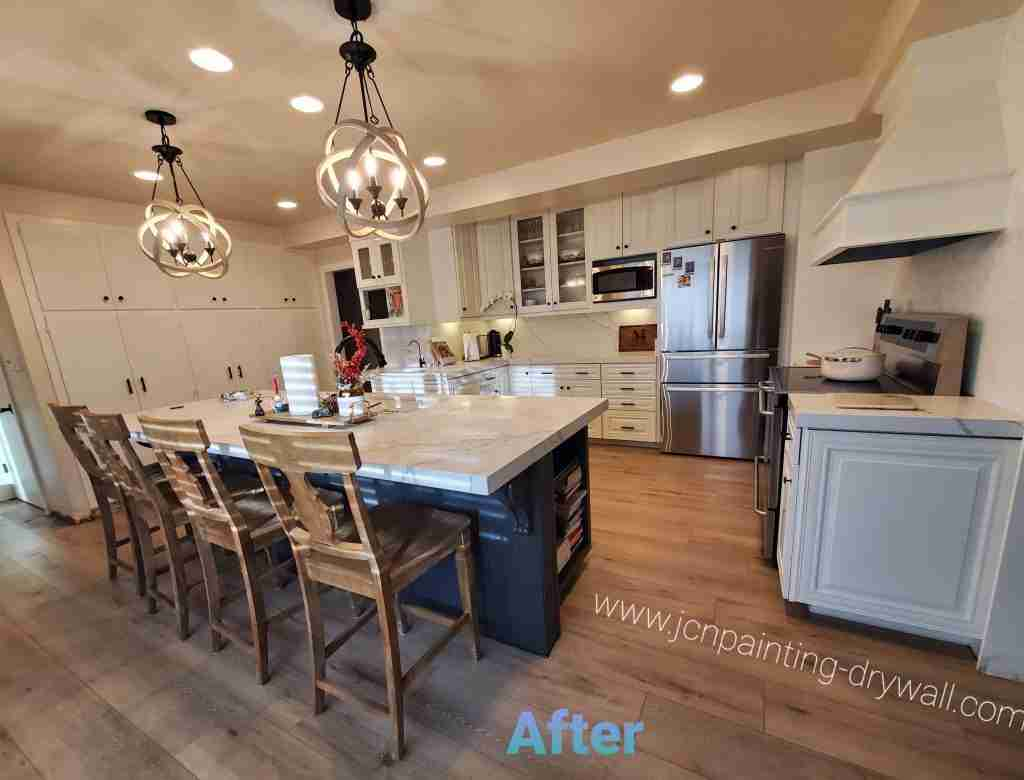 cabinets-painting-in-galena-forest