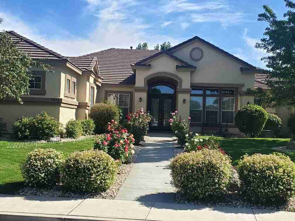 exterior-painting-in-carson-city-01