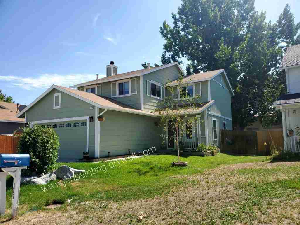 exterior-painting-in-carson-city