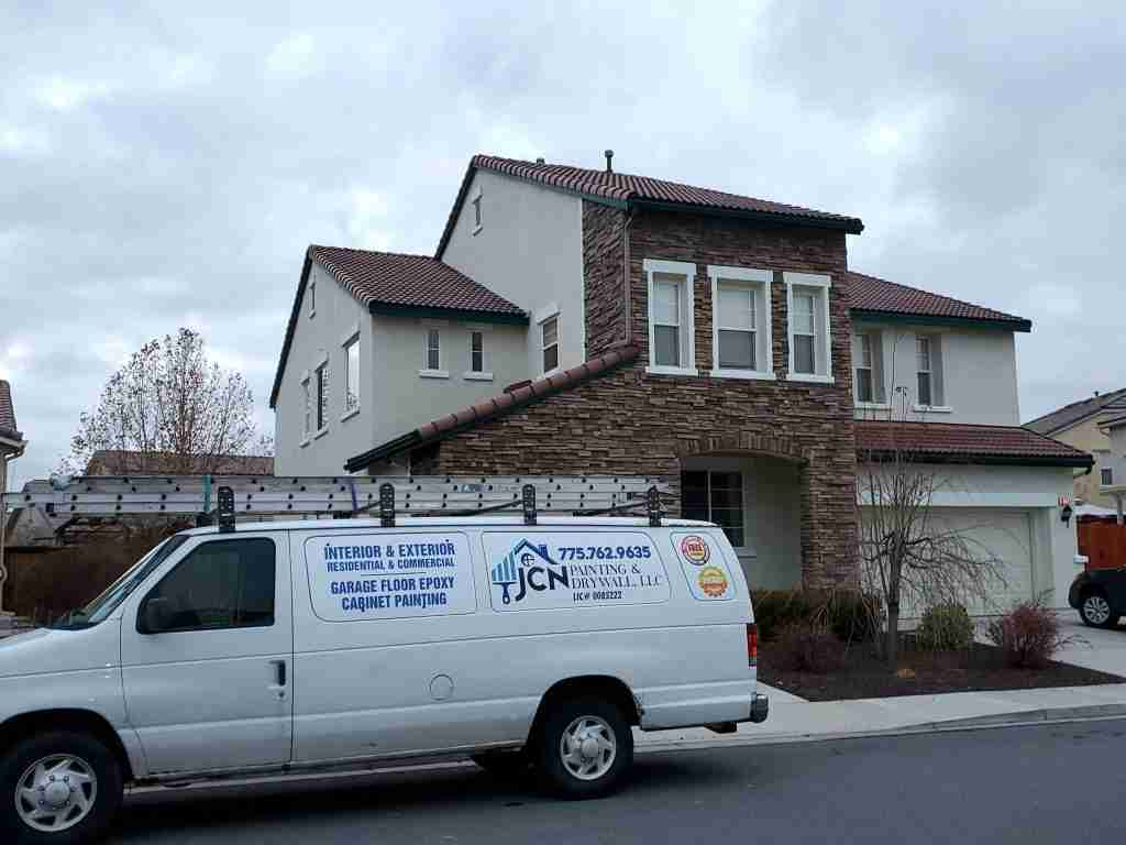 exterior-painting-in-spanish-springs