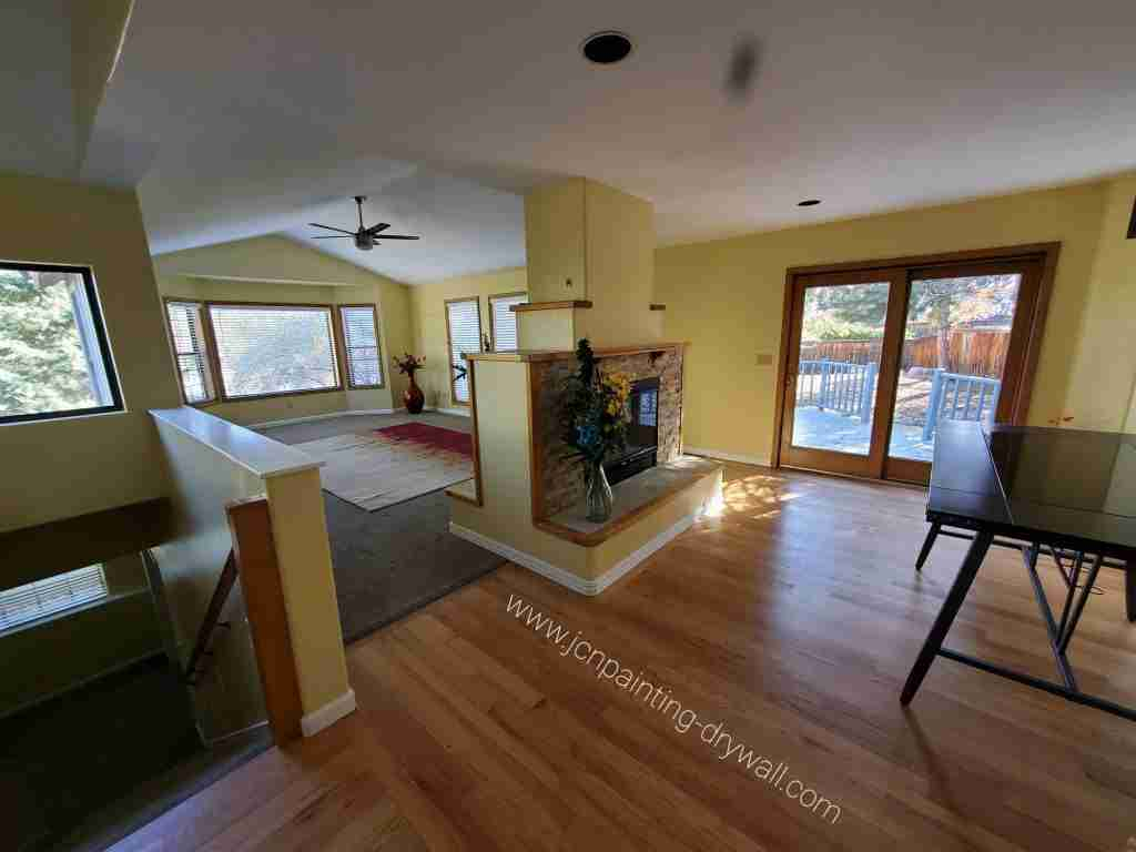 resident-with-yellow-color-painted-walls-and-epoxy-done-floor