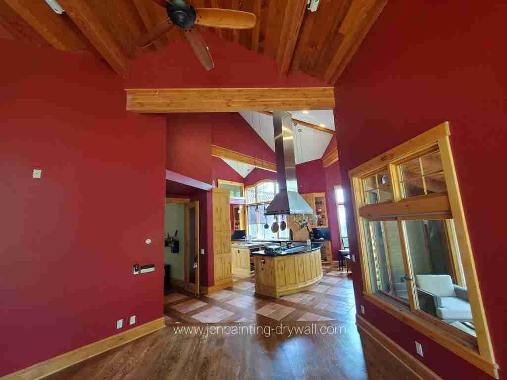 interior-painting-in-gardnerville-nv-