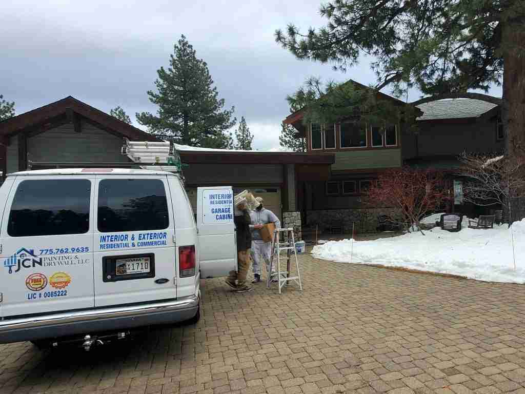 interior-painting-in-gardnerville-nv
