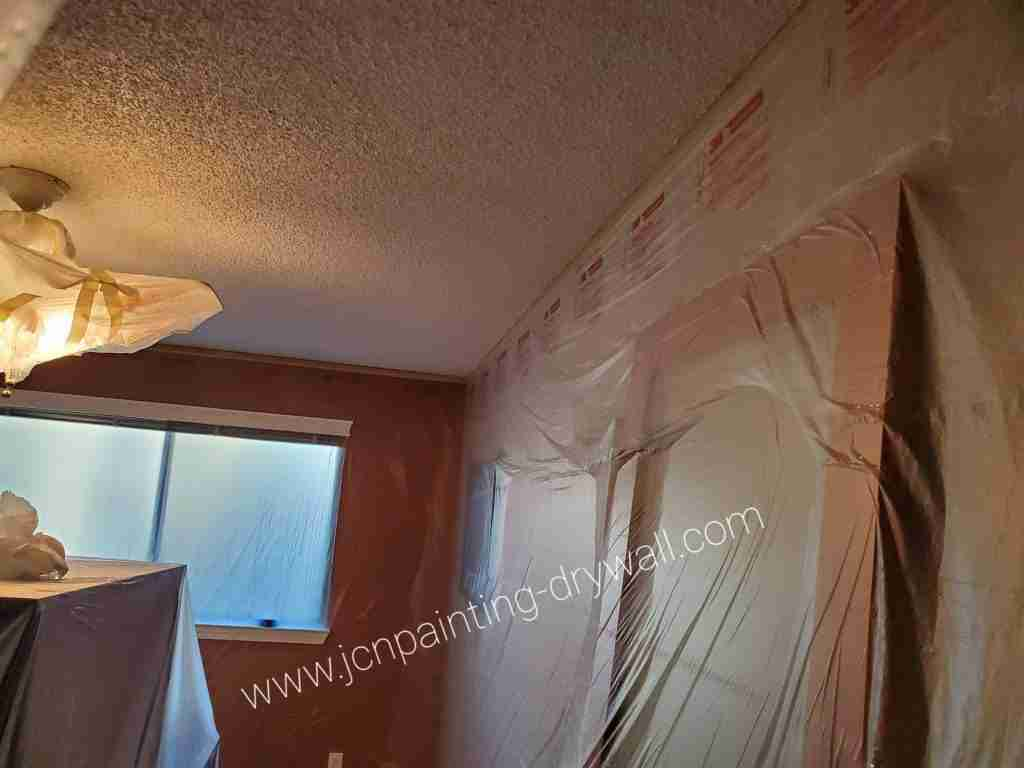 room-ready-to-popcorn-ceiling-removal